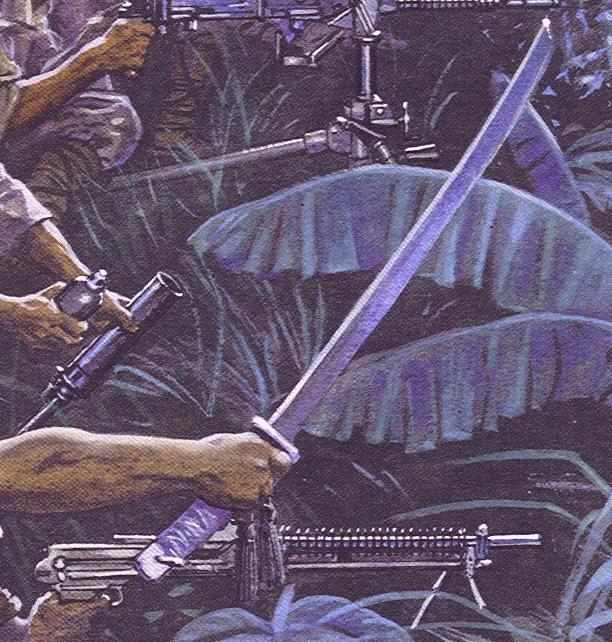 Ferocity Fest 2002